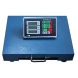 Весы товарные Олимп TCS-R2 (300 кг) Wi-Fi  современные модели от 1kg.com.ua